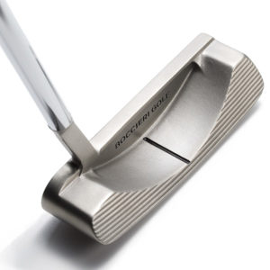 Heavy Putter Mid Weight K4