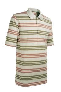 Antigua Intrepid Shirt - Fall Collection