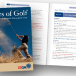 USGA: New Rules For Senior Golfers