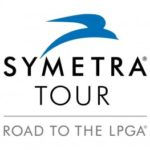 Symetra Tour's 2014 Season Set to Begin