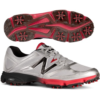New Balance 2003 Golf Shoe