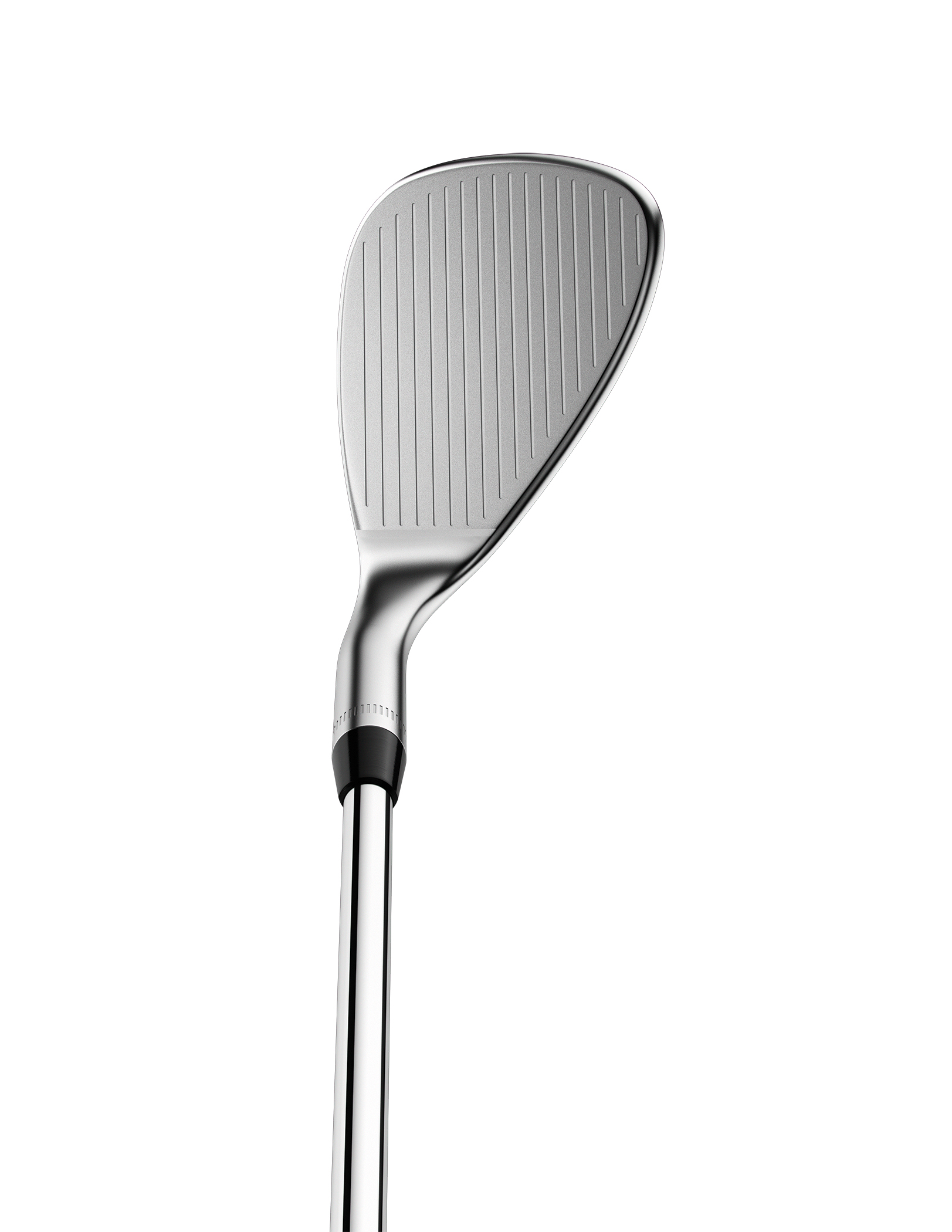 Callaway Mack Daddy PM-Grind Wedges