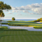 Hilton Head Island's Golf Gems